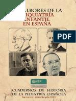 cuaderno_de_historia_num_6.pdf
