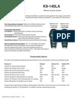 K9-140LA.pdf