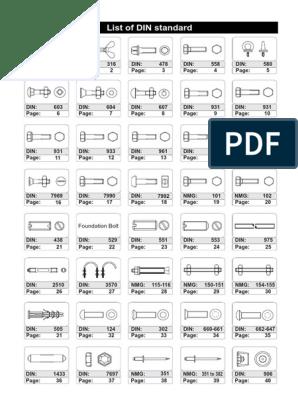 Plain M24-3.0 Metric DIN 7967 Steel Pal Type Self-Locking Counter Nuts 40 pcs