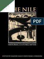 Nile.pdf