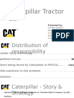 Caterpillar Tractor Co. Final.pptx