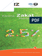 brosurzakat-140128005833-phpapp01