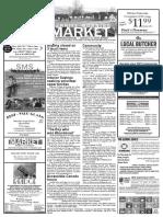 Merritt Morning Market 2906 - August 31