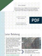 ITS-paper-28142-3110106042-Presentation.pdf