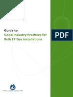 LPG Guidlines- World LPG Organization.pdf