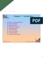 ch1-1up.pdf