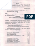 GO TSIPARDand SERP (1).pdf