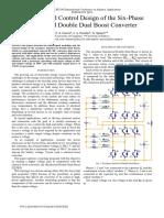 2010-1.pdf