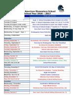 oaes master calendar sy 2016-2017-revised sl-mm
