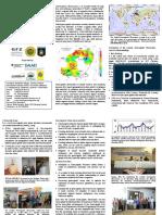 Brosur Observatorium Geomagnetik Lombok (new-web-EN).pdf