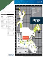 T1 Arrivals Map.pdf