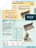 32_HHW_Katalog_2010_eng.pdf