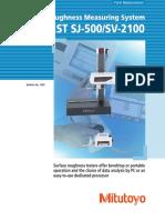 1959_SJ-500_SV-2100.pdf
