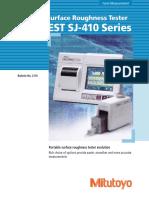 2110_SJ-410.pdf