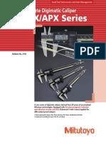 2129-AOS-Calipers.pdf