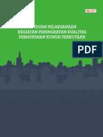 BUKU 2 - r2.pdf