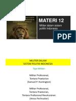 militer dalam sistem pol.pdf