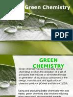 253834155-Green-Chemistry.ppt