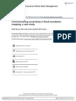 Communicating uncertainty in flood inundation-2015.pdf