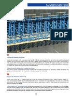 11 climbing scaffold.pdf