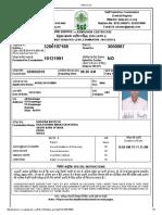 Admit Card  SSC CGL 2016.pdf
