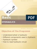 hydraulicstraining-131208102506-phpapp01.pptx
