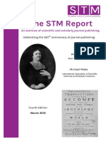 STM_Report_2015
