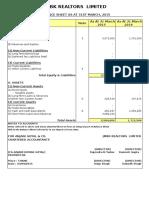 Copy of Jmbk Financial Statements 14-15 (11)