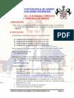 I Circuito Regional de Ajedrez - Chiclayo 2016.pdf
