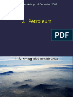2Petroleum.ppt