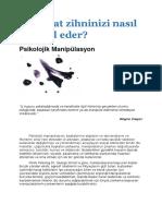Manipulasyon_Teknikleri.docx