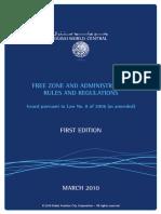Revised DWC-Rules.pdf