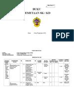 1. PEMETAAN SK.KD heny semester 1 2015.2016.docx