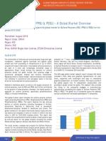 Sulfone Polymers (PSU, PPSU & PESU) - A Global Market Overview