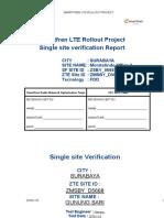 FDD ZSBY 0668 Moratelindo Office 1 FDD SSVreport R2.1