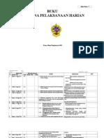 7. rencana pelaksanaan harian.docx