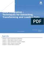 45273377 02 ETL Design Strategy