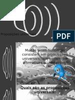 Proposições_universais