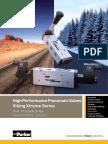 Pneumatic Valve - Viking Xtreme Series - Catalogue PDE2569TCUK.pdf