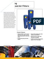 Compressed+Air+Filters (1).pdf
