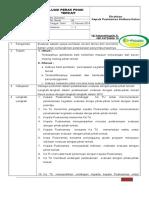 317091694-Sop-Evaluasi-Peran-Pihak-Terkait.doc