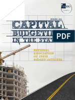 Capital Budgeting in the States.pdf