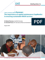 Franceys-2010-Services.pdf