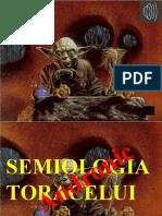 SEMIOLOGIA TORACELUI watermark.pptx
