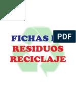 fichas_residuos (ETIQUETADO)