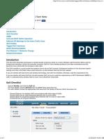 Cisco Unified Wireless QoS Tech Note - Cisco