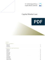 CML-EN.pdf