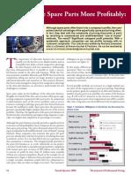 spare parts pricing.pdf