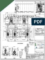 Transformer Soak Pit Design