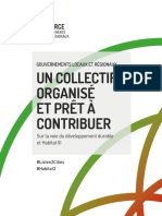 FR_gtf-habitat_iii-un_collectif_organise_et_pret_a_contribuer.pdf